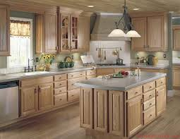 ideas for country kitchen 60 best house ideas images on backsplash ideas