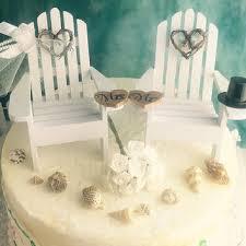 Miniature Adirondack Chair Best Grapevine Decorations Wedding Products On Wanelo