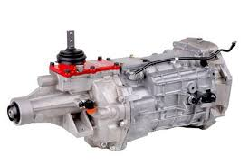 2010 mustang gt automatic transmission what transmission is in my mustang lmr com