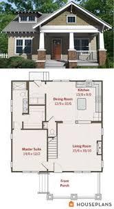 small bungalow floor plans best 25 bungalow floor plans ideas on craftsman floor