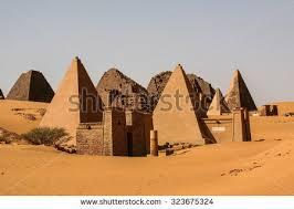sudan banque d u0027images d u0027images et d u0027images vectorielles libres de