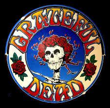 grateful dead art google search grateful dead art u0026 other