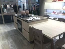 multi level kitchen island counter height kitchen island or multilevel kitchen height 54