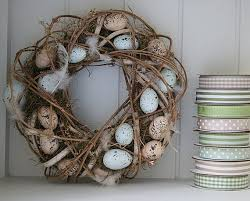Holiday Home Design Ideas Easter Holiday Home Decorating Ideas Family Holiday Net Guide To