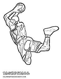 basketball logo coloring pages basketball coloring pages chicago bulls logo coloringstar