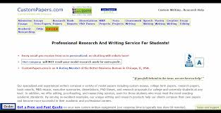 writing academic papers excellent ideas for creating customized essay writing our company is the service which specializes in academic papers writing of different type and complexity level