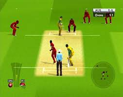ea sports games 2012 free download full version for pc ea sports cricket 2013 for pc free full version download welcome