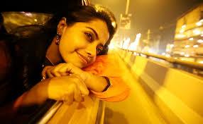 bengali movie reviews latest bengali movies review bengali