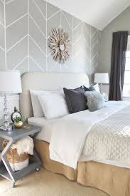 Decorating Ideas For Grey Bedrooms Best 25 Neutral Bedroom Decor Ideas On Pinterest Neutral