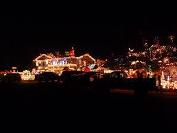 christmas lights in phoenix 2017 file holiday lights phoenix az 2011 panoramio 1 jpg