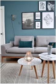 living room light blue living room paint colors i like the color