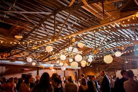 wedding venues in knoxville tn the standard knoxville weddings receptions galas events