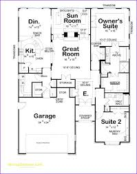 contemporary home design plans new modern house design with floor plan home design ideas picture