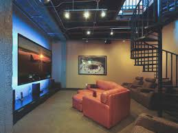 basement view basement apartments for rent in nj excellent home