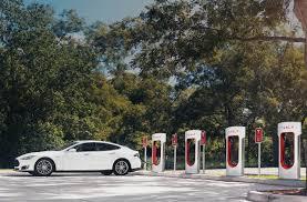 lexus locations brisbane tesla announces 3 more supercharger locations for australia