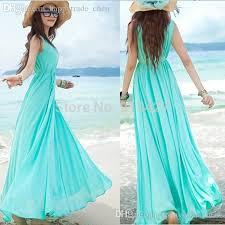 discount maxi dresses for pregnant women 2017 maxi dresses for