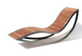 Recliner Patio Chair Reclining Patio Chair Plastic Jacshootblog Furnitures Foldable