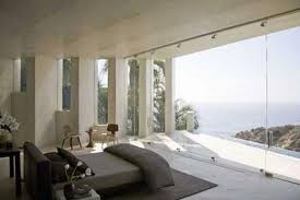 Million Dollar Bedrooms Seven Insane Bedrooms In Multi Million Dollar Abodes Curbed