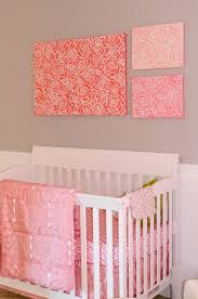 blankets u0026 swaddlings baby crib bedding sets with baby beds for