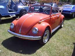 70 u0027s vw beetle convertible by mister lou on deviantart