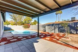 home design 85032 12813 n 25th az 85032 leading real estate