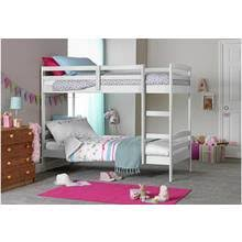 Bunk Bed Argos Results For Bunk Beds In Home And Garden Bedroom Furniture