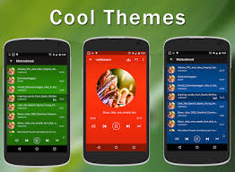 android audio player player android apps on play