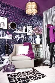 Black Closet Design 61 Best Pink Black Closet Bathroom Images On Pinterest Black