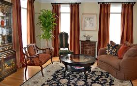 inspired living rooms asian inspired living room furniture simple asian inspired