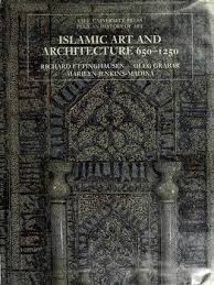 ornamentation in islamic architecture by rushda imran issuu