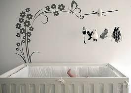 Baby Room Wall Decor Canada Superior Patio Wall Decor Ideas - Wall sticker design ideas
