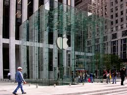 Apple Spreadsheet Software Apple Tech Company Scratchpad Fandom Powered By Wikia