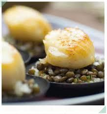 cuisiner lentilles s hes flora mikula et sauter nous dévoilent six recettes de chef