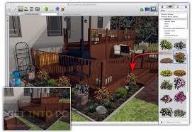 Total 3d Home Design Free Trial Architect 3d Ultimate V17 Free Download