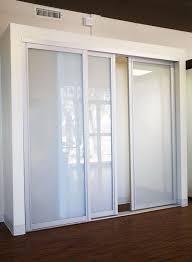 ikea pax closet sliding doors home design ideas