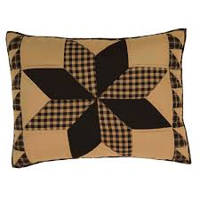 Country Star Home Decor Patterns Primitive Home Decors