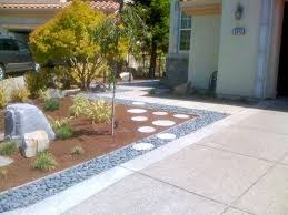 download contemporary landscaping ideas garden design