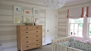 Sherwin Williams Interior Paint Colors by Tips Greige Paint Color Sherwin Williams Greige Paint Color