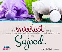wedding quotes muslim shakirah شاكيره on islam muslim and islamic quotes