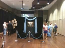 Thomas Kinkade Home Interiors Thomas Kinkade U0027s Last Known Works Revealed At Victorian Walk Art
