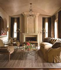 Old World Kitchen Designs by Old World French Interior Design Living Room With Fireplace Old