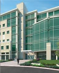 Curtain Wall Engineering Huntsman Cancer Institute Jei Structural Engineering