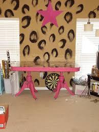 cheetah bedrooms bedroom decor zebra print ideas for teenage girls view images