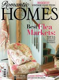 Home Design Books Download 100 Home Design Magazines Free Download Free Ebooks And Get