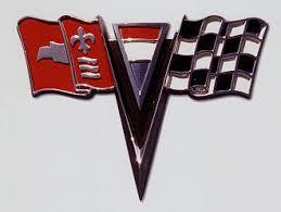 1963 corvette emblem corvette emblems by central illinois corvettes