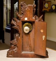 How To Fix A Grandfather Clock Repair House Of Clocks