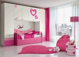 bedroom paint colors as per vastu bedroom paint ideas