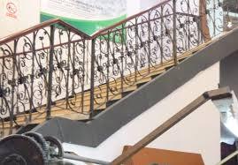 durability steel stair stringers latest door u0026 stair design