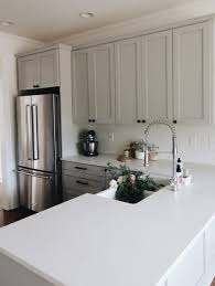 Unfinished Discount Kitchen Cabinets by Kitchen Cabinets Online Wholesale Unfinished Bathroom Cabinets