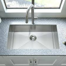 how to unclog a double kitchen sink best way to unclog kitchen sink medium size of to unclog kitchen